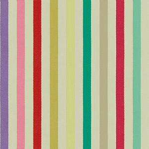 34054-713 GUMDROP STRIPE Confetti Kravet Fabric