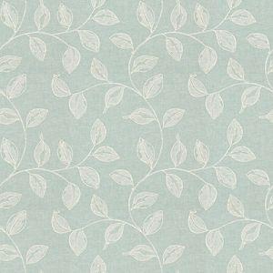 34095-15 BAKLI Spa Kravet Fabric
