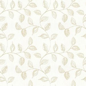 34095-16 BAKLI Sand Kravet Fabric