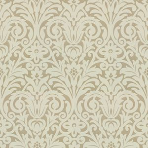 34125-106 ARECA Pebble Kravet Fabric