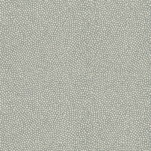 34126-511 BRECKEN Vapor Kravet Fabric