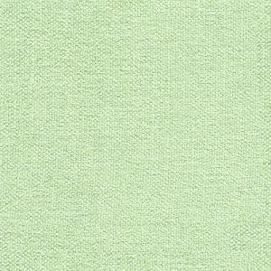 34129-130 BRIGGS Mineral Kravet Fabric