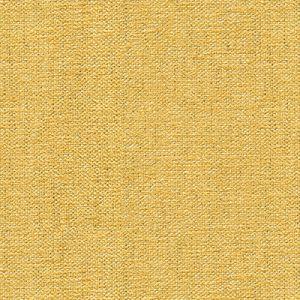 34129-4 BRIGGS Bronze Kravet Fabric