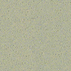 34132-415 CHALCEDONY Mineral Kravet Fabric