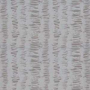 34141-11 ALBIZIA Pebble Kravet Fabric