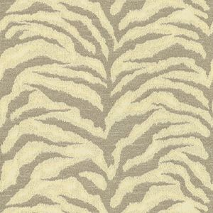 34146-106 CONGAREE Pebble Kravet Fabric