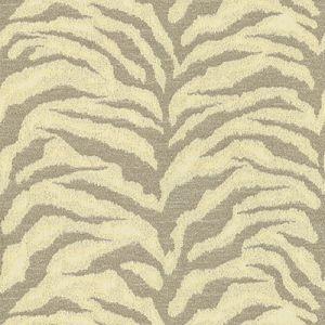 34146-106 CONGAREE Pebble Kravet Fabric