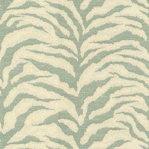34146-15 CONGAREE Spa Kravet Fabric