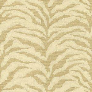 34146-16 CONGAREE Sand Kravet Fabric