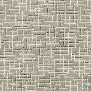 34156-106 BALSA Pebble Kravet Fabric