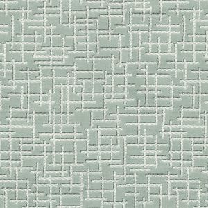 34156-135 BALSA Spa Kravet Fabric
