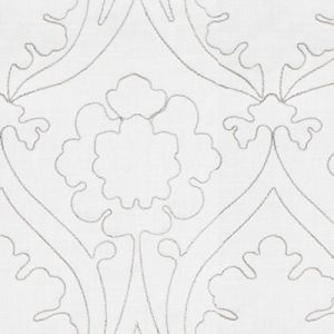 34158-101 ALDER Ivory Kravet Fabric