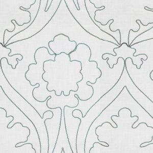 34158-15 ALDER Vapor Kravet Fabric