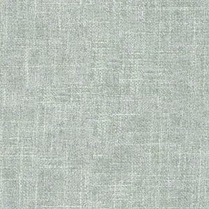 ALLSTAR-52 Green Kravet Fabric