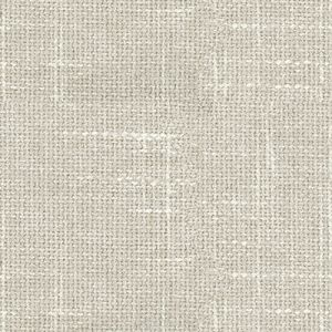 35075-11 SANT ELM Linen Kravet Fabric