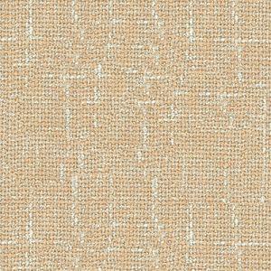 35075-1615 SANT ELM Aloe Kravet Fabric