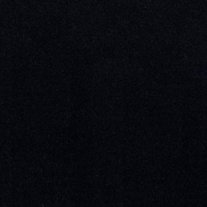 34624-5 Kravet Fabric
