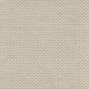 34687-11 Kravet Fabric