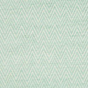 34690-113 Kravet Fabric