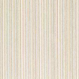 34740-1611 Kravet Fabric