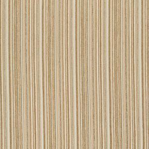 34740-1616 Kravet Fabric