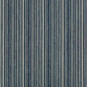 34740-511 Kravet Fabric