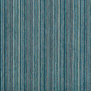34740-513 Kravet Fabric