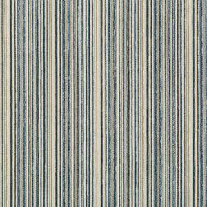 34740-516 Kravet Fabric