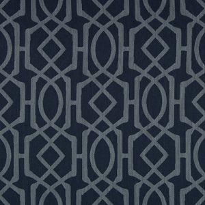 34700-505 Kravet Fabric