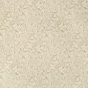 35030-16 Kravet Fabric