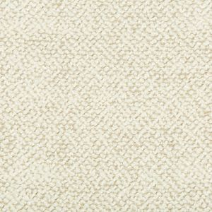 34956-1 BABBIT Ecru Kravet Fabric