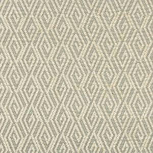 34972-11 Kravet Fabric