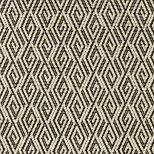 34972-8 Kravet Fabric