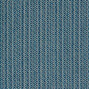 34977-515 Kravet Fabric