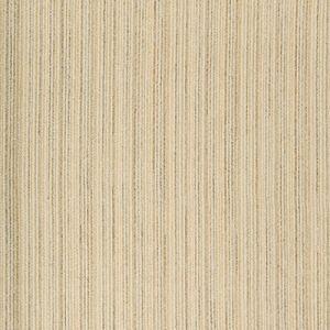 34989-1611 Kravet Fabric