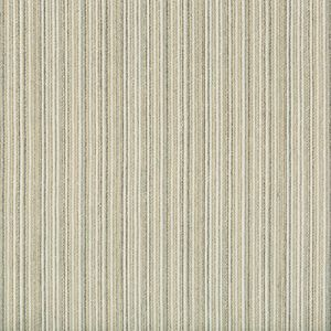 34989-1615 Kravet Fabric