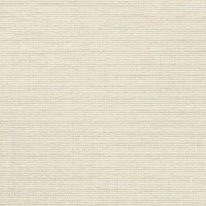 34990-116 Kravet Fabric