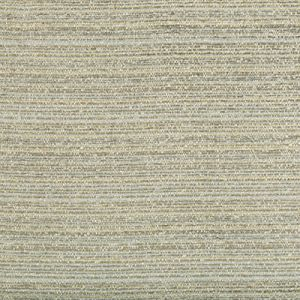 35048-1523 Kravet Fabric