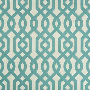 35025-13 Kravet Fabric