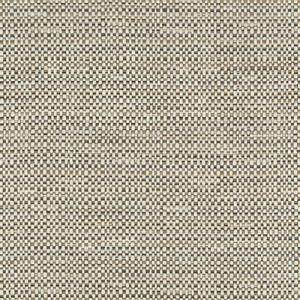 34999-11 Kravet Fabric
