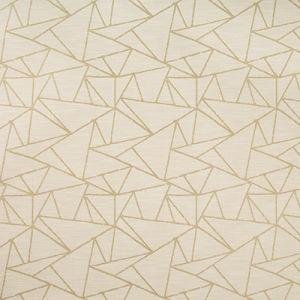 35019-16 Kravet Fabric