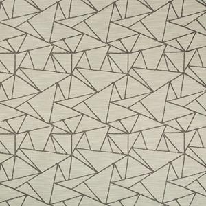35019-21 Kravet Fabric
