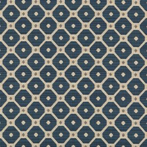 35043-5 Kravet Fabric