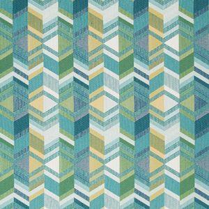 35051-413 Kravet Fabric