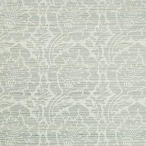 35009-11 Kravet Fabric