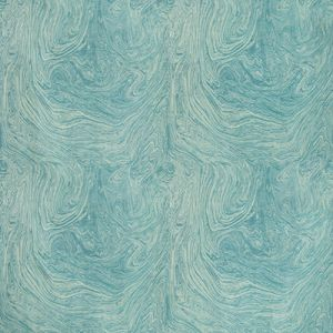 35054-113 Kravet Fabric