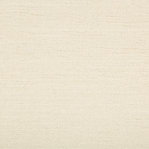 35035-116 Kravet Fabric