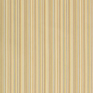 35038-1411 BACKSTREET Lemon Kravet Fabric