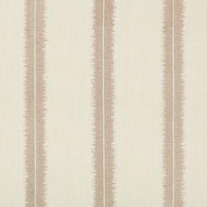 35065-16 BOKA IKAT Dusk Kravet Fabric