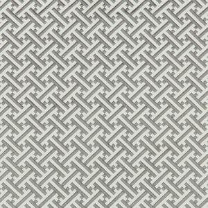 35067-106 ISLET KEY Truffle Kravet Fabric